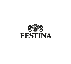 MONTRE FESTINA AUTOMATIQUE