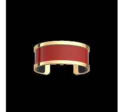 Bracelet Medium.
