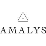 AMALYS