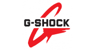 CASIO G-SHOC