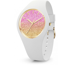MONTRE ICE-WATCH