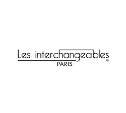 BRACELET Les Interchangeables
