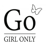 GO Girl Only