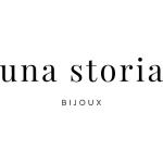UNA STORIA
