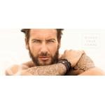 ROCHET HOMME